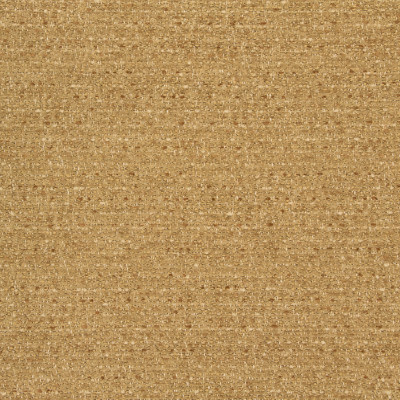 B8573 Golden Fabric: E15, CRYPTON HOME, CRYPTON FINISH, CRYPTON PERFORMANCE FABRIC, PERFORMANCE FABRIC, ANTI-MICROBIAL, EASY TO CLEAN FABRIC, PET FRIENDLY FABRIC, KID FRIENDLY FABRIC, GREENGUARD CERTIFIED