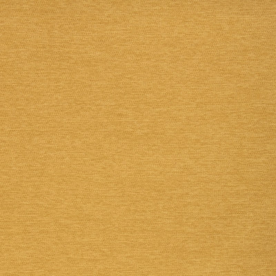 B8575 Saffron Fabric: E15, CRYPTON HOME, CRYPTON FINISH, CRYPTON PERFORMANCE FABRIC, PERFORMANCE FABRIC, ANTI-MICROBIAL, EASY TO CLEAN FABRIC, PET FRIENDLY FABRIC, KID FRIENDLY FABRIC, GREENGUARD CERTIFIED