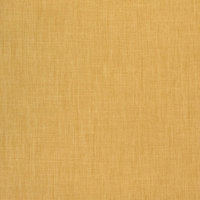 B8576 Lemon Fabric: E15, CRYPTON HOME, CRYPTON FINISH, CRYPTON PERFORMANCE FABRIC, PERFORMANCE FABRIC, ANTI-MICROBIAL, EASY TO CLEAN FABRIC, PET FRIENDLY FABRIC, KID FRIENDLY FABRIC, GREENGUARD CERTIFIED