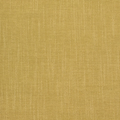 B8577 Forsythia Fabric: E15, CRYPTON HOME, CRYPTON FINISH, CRYPTON PERFORMANCE FABRIC, PERFORMANCE FABRIC, ANTI-MICROBIAL, EASY TO CLEAN FABRIC, PET FRIENDLY FABRIC, KID FRIENDLY FABRIC, GREENGUARD CERTIFIED