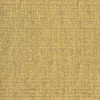 B8578 Dijon Fabric: E15, CRYPTON HOME, CRYPTON FINISH, CRYPTON PERFORMANCE FABRIC, PERFORMANCE FABRIC, ANTI-MICROBIAL, EASY TO CLEAN FABRIC, PET FRIENDLY FABRIC, KID FRIENDLY FABRIC, GREENGUARD CERTIFIED
