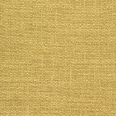 B8579 Antique Gold Fabric: E15, CRYPTON HOME, CRYPTON FINISH, CRYPTON PERFORMANCE FABRIC, PERFORMANCE FABRIC, ANTI-MICROBIAL, EASY TO CLEAN FABRIC, PET FRIENDLY FABRIC, KID FRIENDLY FABRIC, GREENGUARD CERTIFIED