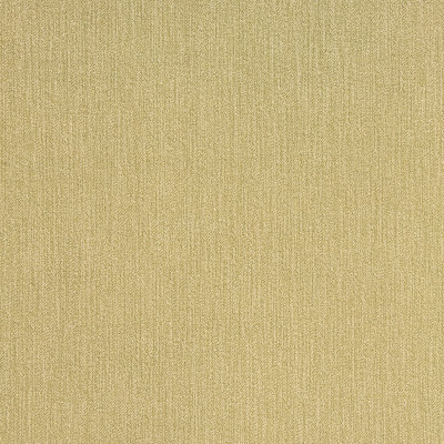 B8582 Lichen Fabric: E15, CRYPTON HOME, CRYPTON FINISH, CRYPTON PERFORMANCE FABRIC, PERFORMANCE FABRIC, ANTI-MICROBIAL, EASY TO CLEAN FABRIC, PET FRIENDLY FABRIC, KID FRIENDLY FABRIC, GREENGUARD CERTIFIED