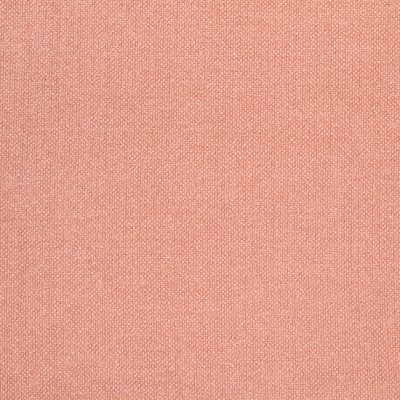 B8584 Guava Fabric: E15, CRYPTON HOME, CRYPTON FINISH, CRYPTON PERFORMANCE FABRIC, PERFORMANCE FABRIC, ANTI-MICROBIAL, EASY TO CLEAN FABRIC, PET FRIENDLY FABRIC, KID FRIENDLY FABRIC, GREENGUARD CERTIFIED