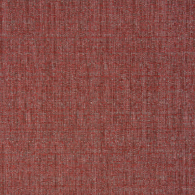 B8586 Currant Fabric: E15, CRYPTON HOME, CRYPTON FINISH, CRYPTON PERFORMANCE FABRIC, PERFORMANCE FABRIC, ANTI-MICROBIAL, EASY TO CLEAN FABRIC, PET FRIENDLY FABRIC, KID FRIENDLY FABRIC, GREENGUARD CERTIFIED