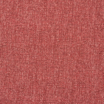B8587 Red Fabric: E15, CRYPTON HOME, CRYPTON FINISH, CRYPTON PERFORMANCE FABRIC, PERFORMANCE FABRIC, ANTI-MICROBIAL, EASY TO CLEAN FABRIC, PET FRIENDLY FABRIC, KID FRIENDLY FABRIC, GREENGUARD CERTIFIED