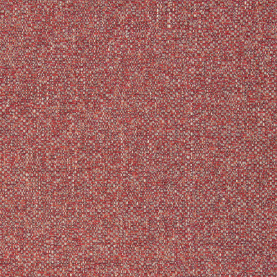 B8588 Lipstick Fabric: E15, CRYPTON HOME, CRYPTON FINISH, CRYPTON PERFORMANCE FABRIC, PERFORMANCE FABRIC, ANTI-MICROBIAL, EASY TO CLEAN FABRIC, PET FRIENDLY FABRIC, KID FRIENDLY FABRIC, GREENGUARD CERTIFIED