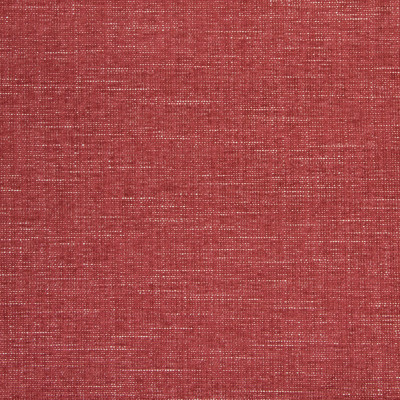 B8589 Cherry Fabric: E15, CRYPTON HOME, CRYPTON FINISH, CRYPTON PERFORMANCE FABRIC, PERFORMANCE FABRIC, ANTI-MICROBIAL, EASY TO CLEAN FABRIC, PET FRIENDLY FABRIC, KID FRIENDLY FABRIC, GREENGUARD CERTIFIED
