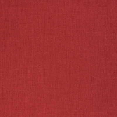 B8590 Raspberry Fabric: E15, CRYPTON HOME, CRYPTON FINISH, CRYPTON PERFORMANCE FABRIC, PERFORMANCE FABRIC, ANTI-MICROBIAL, EASY TO CLEAN FABRIC, PET FRIENDLY FABRIC, KID FRIENDLY FABRIC, GREENGUARD CERTIFIED