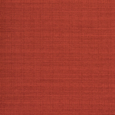 B8592 Red Fabric: E15, CRYPTON HOME, CRYPTON FINISH, CRYPTON PERFORMANCE FABRIC, PERFORMANCE FABRIC, ANTI-MICROBIAL, EASY TO CLEAN FABRIC, PET FRIENDLY FABRIC, KID FRIENDLY FABRIC, GREENGUARD CERTIFIED