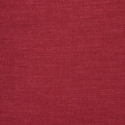 B8593 Rouge Fabric: E15, CRYPTON HOME, CRYPTON FINISH, CRYPTON PERFORMANCE FABRIC, PERFORMANCE FABRIC, ANTI-MICROBIAL, EASY TO CLEAN FABRIC, PET FRIENDLY FABRIC, KID FRIENDLY FABRIC, GREENGUARD CERTIFIED