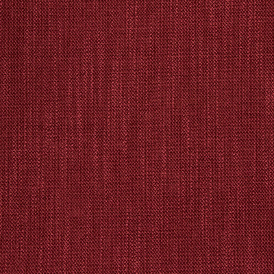 B8595 Crimson Fabric: E15, CRYPTON HOME, CRYPTON FINISH, CRYPTON PERFORMANCE FABRIC, PERFORMANCE FABRIC, ANTI-MICROBIAL, EASY TO CLEAN FABRIC, PET FRIENDLY FABRIC, KID FRIENDLY FABRIC, GREENGUARD CERTIFIED