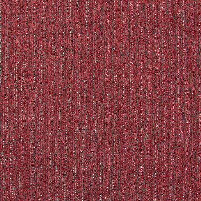 B8596 Geranium Fabric: E15, CRYPTON HOME, CRYPTON FINISH, CRYPTON PERFORMANCE FABRIC, PERFORMANCE FABRIC, ANTI-MICROBIAL, EASY TO CLEAN FABRIC, PET FRIENDLY FABRIC, KID FRIENDLY FABRIC, GREENGUARD CERTIFIED