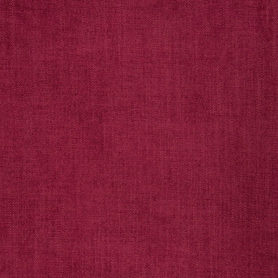 B8597 Cherry Fabric: E15, CRYPTON HOME, CRYPTON FINISH, CRYPTON PERFORMANCE FABRIC, PERFORMANCE FABRIC, ANTI-MICROBIAL, EASY TO CLEAN FABRIC, PET FRIENDLY FABRIC, KID FRIENDLY FABRIC, GREENGUARD CERTIFIED