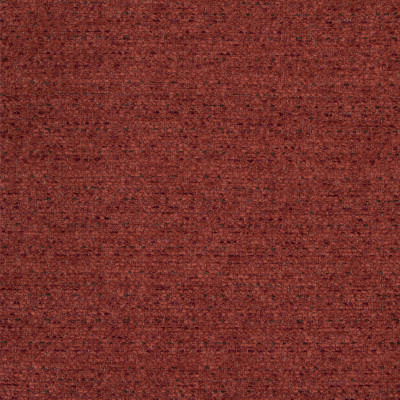 B8598 Persimmon Fabric: E15, CRYPTON HOME, CRYPTON FINISH, CRYPTON PERFORMANCE FABRIC, PERFORMANCE FABRIC, ANTI-MICROBIAL, EASY TO CLEAN FABRIC, PET FRIENDLY FABRIC, KID FRIENDLY FABRIC, GREENGUARD CERTIFIED
