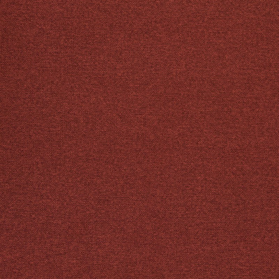 B8599 Ruby Fabric: E15, CRYPTON HOME, CRYPTON FINISH, CRYPTON PERFORMANCE FABRIC, PERFORMANCE FABRIC, ANTI-MICROBIAL, EASY TO CLEAN FABRIC, PET FRIENDLY FABRIC, KID FRIENDLY FABRIC, GREENGUARD CERTIFIED