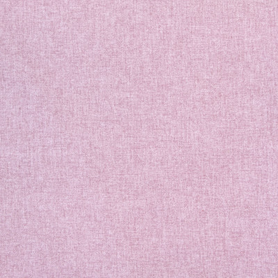B8600 Orchid Fabric: E15, CRYPTON HOME, CRYPTON FINISH, CRYPTON PERFORMANCE FABRIC, PERFORMANCE FABRIC, ANTI-MICROBIAL, EASY TO CLEAN FABRIC, PET FRIENDLY FABRIC, KID FRIENDLY FABRIC, GREENGUARD CERTIFIED