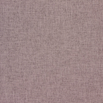 B8601 Lavender Fabric: E15, CRYPTON HOME, CRYPTON FINISH, CRYPTON PERFORMANCE FABRIC, PERFORMANCE FABRIC, ANTI-MICROBIAL, EASY TO CLEAN FABRIC, PET FRIENDLY FABRIC, KID FRIENDLY FABRIC, GREENGUARD CERTIFIED