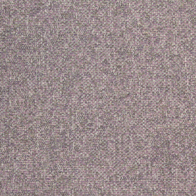 B8602 Lilac Fabric: E15, CRYPTON HOME, CRYPTON FINISH, CRYPTON PERFORMANCE FABRIC, PERFORMANCE FABRIC, ANTI-MICROBIAL, EASY TO CLEAN FABRIC, PET FRIENDLY FABRIC, KID FRIENDLY FABRIC, GREENGUARD CERTIFIED