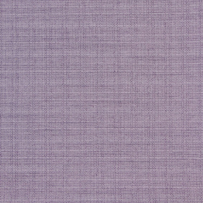 B8603 Wisteria Fabric: E15, CRYPTON HOME, CRYPTON FINISH, CRYPTON PERFORMANCE FABRIC, PERFORMANCE FABRIC, ANTI-MICROBIAL, EASY TO CLEAN FABRIC, PET FRIENDLY FABRIC, KID FRIENDLY FABRIC, GREENGUARD CERTIFIED