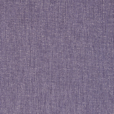 B8604 Periwinkle Fabric: E15, CRYPTON HOME, CRYPTON FINISH, CRYPTON PERFORMANCE FABRIC, PERFORMANCE FABRIC, ANTI-MICROBIAL, EASY TO CLEAN FABRIC, PET FRIENDLY FABRIC, KID FRIENDLY FABRIC, GREENGUARD CERTIFIED