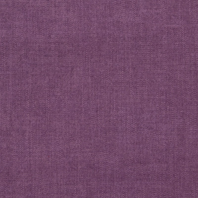 B8606 Orchid Fabric: E15, CRYPTON HOME, CRYPTON FINISH, CRYPTON PERFORMANCE FABRIC, PERFORMANCE FABRIC, ANTI-MICROBIAL, EASY TO CLEAN FABRIC, PET FRIENDLY FABRIC, KID FRIENDLY FABRIC, GREENGUARD CERTIFIED