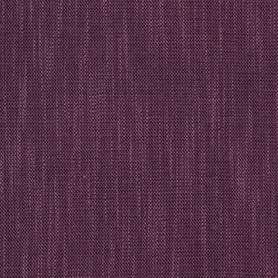 B8607 Violet Fabric: E15, CRYPTON HOME, CRYPTON FINISH, CRYPTON PERFORMANCE FABRIC, PERFORMANCE FABRIC, ANTI-MICROBIAL, EASY TO CLEAN FABRIC, PET FRIENDLY FABRIC, KID FRIENDLY FABRIC, GREENGUARD CERTIFIED