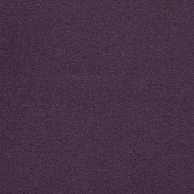 B8609 Eggplant Fabric: E15, CRYPTON HOME, CRYPTON FINISH, CRYPTON PERFORMANCE FABRIC, PERFORMANCE FABRIC, ANTI-MICROBIAL, EASY TO CLEAN FABRIC, PET FRIENDLY FABRIC, KID FRIENDLY FABRIC, GREENGUARD CERTIFIED