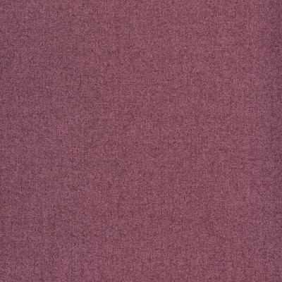 B8610 Sangria Fabric: E15, CRYPTON HOME, CRYPTON FINISH, CRYPTON PERFORMANCE FABRIC, PERFORMANCE FABRIC, ANTI-MICROBIAL, EASY TO CLEAN FABRIC, PET FRIENDLY FABRIC, KID FRIENDLY FABRIC, GREENGUARD CERTIFIED