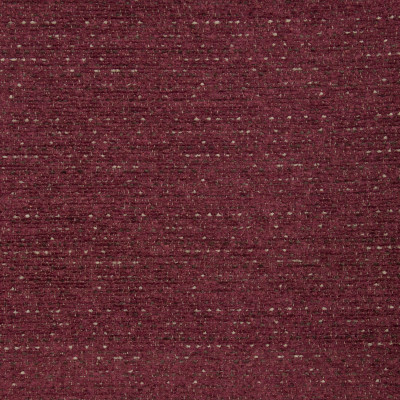 B8611 Brick Fabric: E15, CRYPTON HOME, CRYPTON FINISH, CRYPTON PERFORMANCE FABRIC, PERFORMANCE FABRIC, ANTI-MICROBIAL, EASY TO CLEAN FABRIC, PET FRIENDLY FABRIC, KID FRIENDLY FABRIC, GREENGUARD CERTIFIED