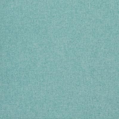 B8620 Calypso Fabric: E16, CRYPTON HOME, PERFORMANCE CRYPTON, CRYPTON PERFORMANCE, EASY TO CLEAN FABRIC, PET FRIENDLY FABRIC, KID FRIENDLY FABRIC, PERFORMANCE FABRIC, GREENGUARD CERTIFIED