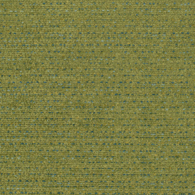 B8621 Peapod Fabric: S36, E58, E16, ANNA ELISABETH, CRYPTON, CRYPTON HOME, PERFORMANCE, EASY TO CLEAN, ANTI-MICROBIAL, STAIN RESISTANT, NFPA260, NFPA 260, SOLID, GREEN, TEXTURE, GREEN TEXTURE, SOLID GREEN, PET FRIENDLY FABRIC, KID FRIENDLY FABRIC, GREENGUARD CERTIFIED