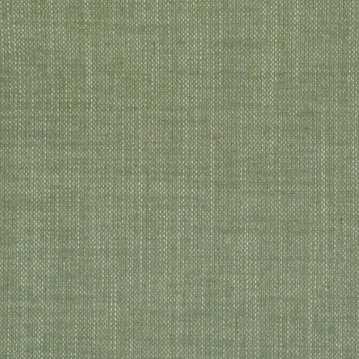 B8622 Pistachio Fabric: S27, E16, CRYPTON HOME, PERFORMANCE CRYPTON, CRYPTON PERFORMANCE, EASY TO CLEAN FABRIC, PET FRIENDLY FABRIC, KID FRIENDLY FABRIC, PERFORMANCE FABRIC, GREENGUARD CERTIFIED, NFPA260, NFPA 260