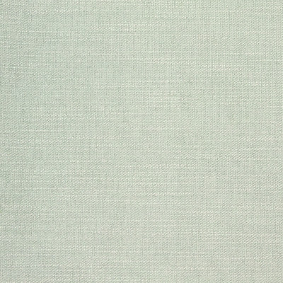 B8623 Sea Green Fabric: E16, CRYPTON HOME, PERFORMANCE CRYPTON, CRYPTON PERFORMANCE, EASY TO CLEAN FABRIC, PET FRIENDLY FABRIC, KID FRIENDLY FABRIC, PERFORMANCE FABRIC, GREENGUARD CERTIFIED