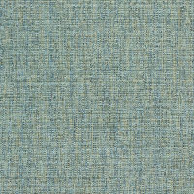 B8626 Seaspray Fabric: E16, CRYPTON HOME, PERFORMANCE CRYPTON, CRYPTON PERFORMANCE, EASY TO CLEAN FABRIC, PET FRIENDLY FABRIC, KID FRIENDLY FABRIC, PERFORMANCE FABRIC, GREENGUARD CERTIFIED