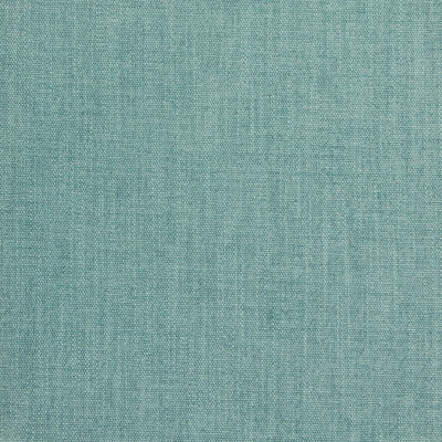 B8628 Coastal Fabric: E16, CRYPTON HOME, PERFORMANCE CRYPTON, CRYPTON PERFORMANCE, EASY TO CLEAN FABRIC, PET FRIENDLY FABRIC, KID FRIENDLY FABRIC, PERFORMANCE FABRIC, GREENGUARD CERTIFIED