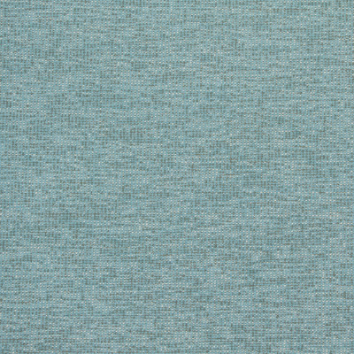 B8629 Harbor Fabric: E16, CRYPTON HOME, PERFORMANCE CRYPTON, CRYPTON PERFORMANCE, EASY TO CLEAN FABRIC, PET FRIENDLY FABRIC, KID FRIENDLY FABRIC, PERFORMANCE FABRIC, GREENGUARD CERTIFIED