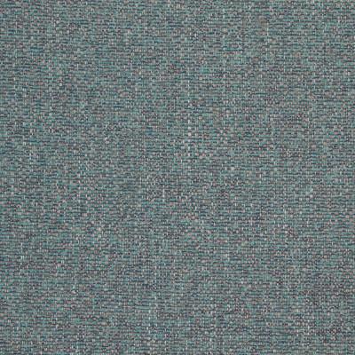 B8631 Sea Fabric: E16, CRYPTON HOME, PERFORMANCE CRYPTON, CRYPTON PERFORMANCE, EASY TO CLEAN FABRIC, PET FRIENDLY FABRIC, KID FRIENDLY FABRIC, PERFORMANCE FABRIC, GREENGUARD CERTIFIED