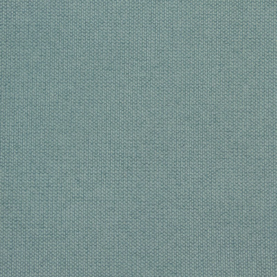 B8632 Coastal Fabric: E16, CRYPTON HOME, PERFORMANCE CRYPTON, CRYPTON PERFORMANCE, EASY TO CLEAN FABRIC, PET FRIENDLY FABRIC, KID FRIENDLY FABRIC, PERFORMANCE FABRIC, GREENGUARD CERTIFIED