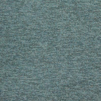 B8633 Aegean Fabric: E16, CRYPTON HOME, PERFORMANCE CRYPTON, CRYPTON PERFORMANCE, EASY TO CLEAN FABRIC, PET FRIENDLY FABRIC, KID FRIENDLY FABRIC, PERFORMANCE FABRIC, GREENGUARD CERTIFIED