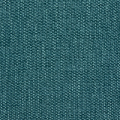 B8634 Blue Fabric: E16, CRYPTON HOME, PERFORMANCE CRYPTON, CRYPTON PERFORMANCE, EASY TO CLEAN FABRIC, PET FRIENDLY FABRIC, KID FRIENDLY FABRIC, PERFORMANCE FABRIC, GREENGUARD CERTIFIED