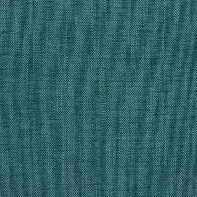B8634 Blue Fabric: E16, CRYPTON HOME, PERFORMANCE CRYPTON, CRYPTON PERFORMANCE, EASY TO CLEAN FABRIC, PET FRIENDLY FABRIC, KID FRIENDLY FABRIC, PERFORMANCE FABRIC, GREENGUARD CERTIFIED