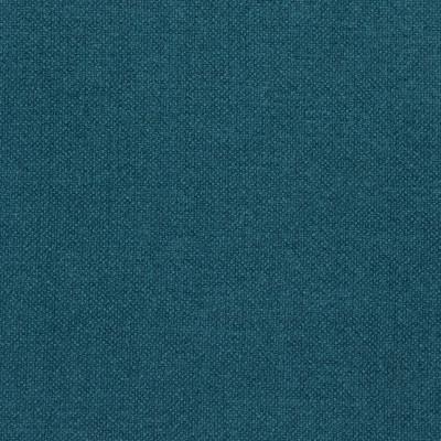 B8635 Coastal Fabric: E16, CRYPTON HOME, PERFORMANCE CRYPTON, CRYPTON PERFORMANCE, EASY TO CLEAN FABRIC, PET FRIENDLY FABRIC, KID FRIENDLY FABRIC, PERFORMANCE FABRIC, GREENGUARD CERTIFIED