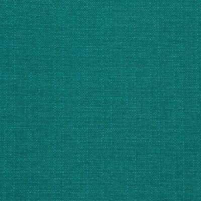 B8636 Prussian Fabric: E16, CRYPTON HOME, PERFORMANCE CRYPTON, CRYPTON PERFORMANCE, EASY TO CLEAN FABRIC, PET FRIENDLY FABRIC, KID FRIENDLY FABRIC, PERFORMANCE FABRIC, GREENGUARD CERTIFIED