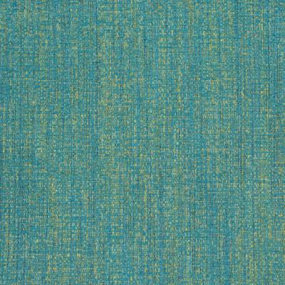 B8637 Aquamarine Fabric: E16, CRYPTON HOME, PERFORMANCE CRYPTON, CRYPTON PERFORMANCE, EASY TO CLEAN FABRIC, PET FRIENDLY FABRIC, KID FRIENDLY FABRIC, PERFORMANCE FABRIC, GREENGUARD CERTIFIED
