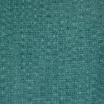 B8638 Aqua Fabric: E16, CRYPTON HOME, PERFORMANCE CRYPTON, CRYPTON PERFORMANCE, EASY TO CLEAN FABRIC, PET FRIENDLY FABRIC, KID FRIENDLY FABRIC, PERFORMANCE FABRIC, GREENGUARD CERTIFIED