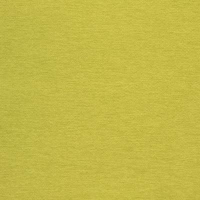 B8640 Apple Fabric: E16, CRYPTON HOME, PERFORMANCE CRYPTON, CRYPTON PERFORMANCE, EASY TO CLEAN FABRIC, PET FRIENDLY FABRIC, KID FRIENDLY FABRIC, PERFORMANCE FABRIC, GREENGUARD CERTIFIED