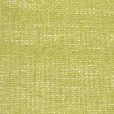 B8641 Lime Fabric: E16, CRYPTON HOME, PERFORMANCE CRYPTON, CRYPTON PERFORMANCE, EASY TO CLEAN FABRIC, PET FRIENDLY FABRIC, KID FRIENDLY FABRIC, PERFORMANCE FABRIC, GREENGUARD CERTIFIED
