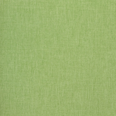 B8643 Overt Green Fabric: E16, CRYPTON HOME, PERFORMANCE CRYPTON, CRYPTON PERFORMANCE, EASY TO CLEAN FABRIC, PET FRIENDLY FABRIC, KID FRIENDLY FABRIC, PERFORMANCE FABRIC, GREENGUARD CERTIFIED