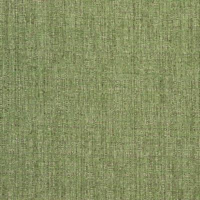 B8648 Lichen Fabric: E16, CRYPTON HOME, PERFORMANCE CRYPTON, CRYPTON PERFORMANCE, EASY TO CLEAN FABRIC, PET FRIENDLY FABRIC, KID FRIENDLY FABRIC, PERFORMANCE FABRIC, GREENGUARD CERTIFIED